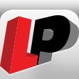 www.legalporno.com